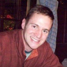 F Joseph Ryan linkedin profile