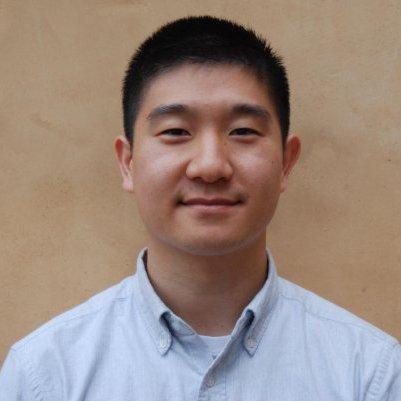 Steven Ngo linkedin profile