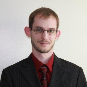 Jason Sparks linkedin profile