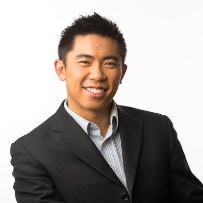 Jason / Lesi Wang linkedin profile