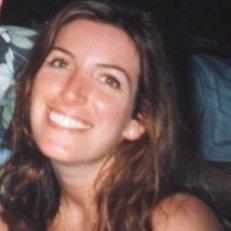 Carolyn E. Davis linkedin profile