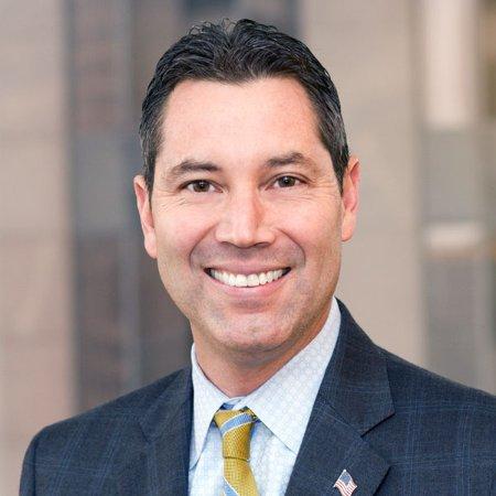 Eric Rivera linkedin profile