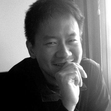 Henry Chen linkedin profile