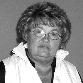 Marie King Caumartin linkedin profile