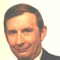 Glenn W Anderson linkedin profile