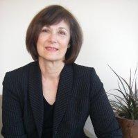 Patricia (Pat) C. Anderson linkedin profile