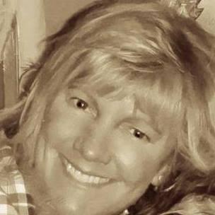 Tammy Brewer linkedin profile