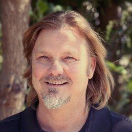 John Baker M. Ed., LPC-S linkedin profile