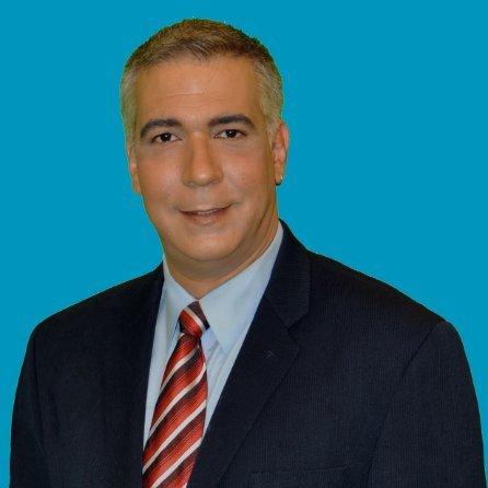 Jorge Luis Sanchez Noya linkedin profile