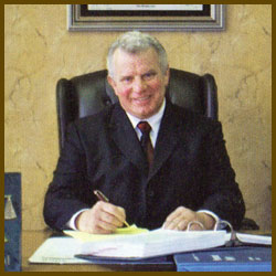 Craig F. Miller linkedin profile