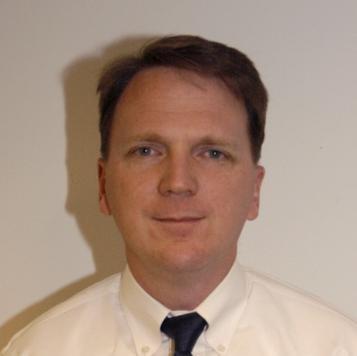 Gordon M CTR OPNAV N Jacobsen linkedin profile