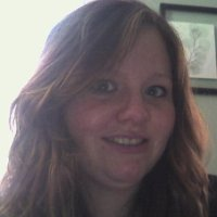 Jane Davis linkedin profile