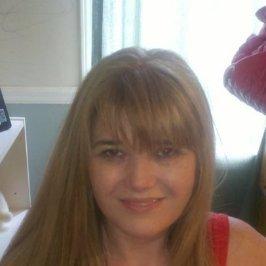 Tammy Arrendale Allen linkedin profile