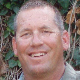 John Randle linkedin profile