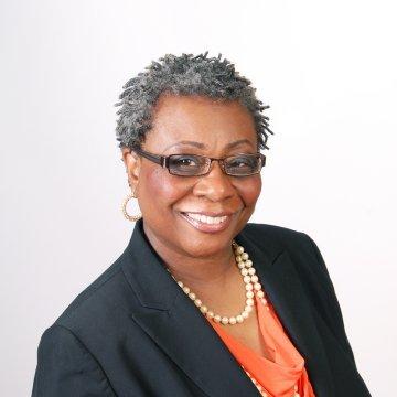Wanda King linkedin profile