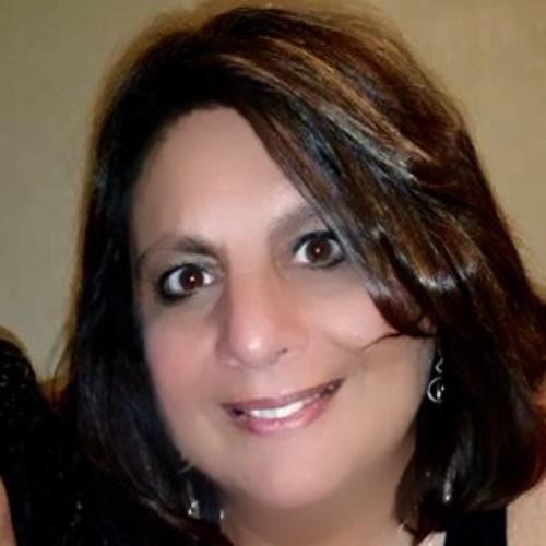 Karen Anderson PHR linkedin profile