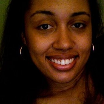 Melissa Whitaker linkedin profile