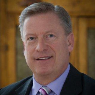 Roger E. Anderson linkedin profile