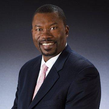 Aubrey Johnson linkedin profile