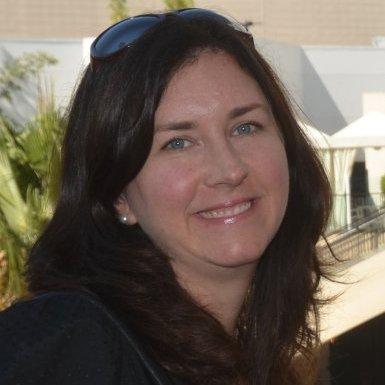 Emily Anderson Taylor linkedin profile