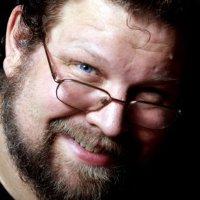 James Crossman linkedin profile