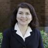 Anna Perez Chason linkedin profile
