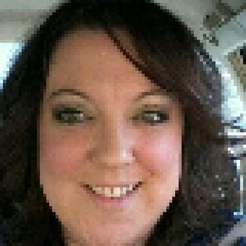 Sarah Murphy murphy linkedin profile