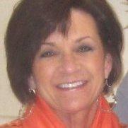 Donna St John Scott linkedin profile