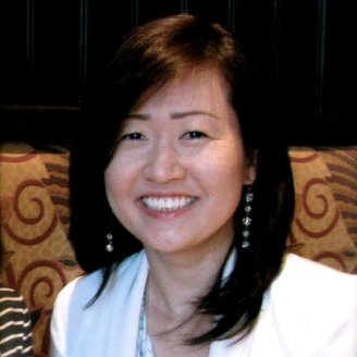 Mi Yang Kim linkedin profile