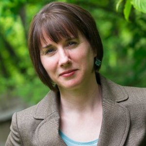 Judy Kelleher Davis linkedin profile