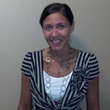 Cheryl Zimmer linkedin profile