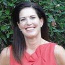 Laura A Taylor linkedin profile
