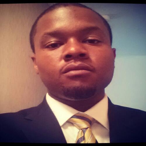 Ezell K Jones linkedin profile