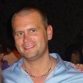 Jason Owen Gonzales linkedin profile