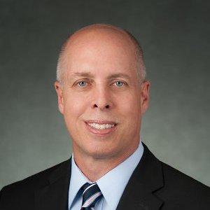 Timothy Jordan linkedin profile