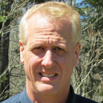 Douglas P Johnson linkedin profile