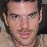 David Robert Cook linkedin profile