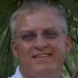 Eugene Coleman linkedin profile