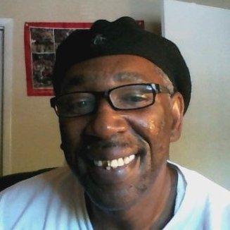 Herbert Allen Jr. linkedin profile