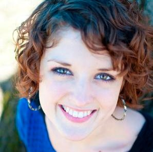 Anna Adams linkedin profile
