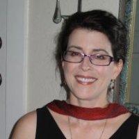 Cynthia Garcia linkedin profile