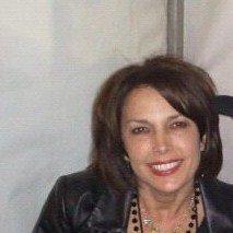 Tonya Johnson linkedin profile
