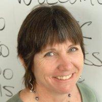 Cindy Cook linkedin profile