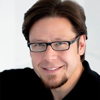 Randy Larson linkedin profile