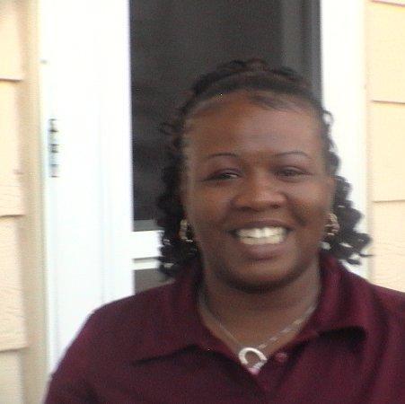 Cheryl Vinson linkedin profile
