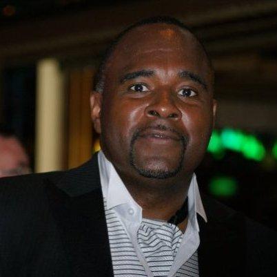 Charles (Reggie) Miller linkedin profile