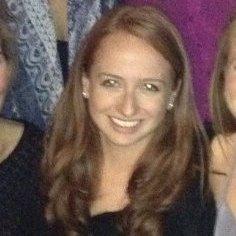 Allison Daniels linkedin profile