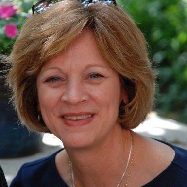 Sandy W. Wright linkedin profile