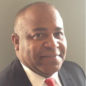 WILLIAM C (Bill) MORSE JR., MBA linkedin profile