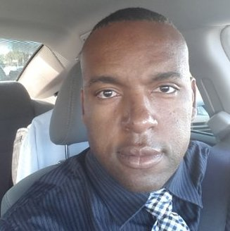 Charles Gates MBA linkedin profile